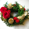 wreath2rose.jpg