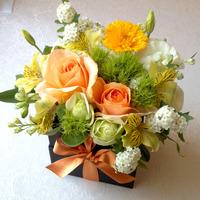 flowerarrangementbox_l.jpg