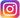 20198491911.jpgのサムネイル画像