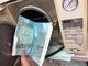 手作り布マスクの販売始めました❣️の画像